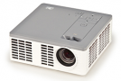3M releases details of new projectors on The Street