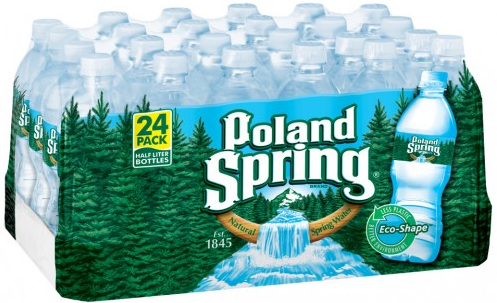 Poland_Springs