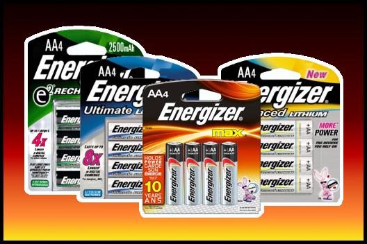 EnergizerQ3