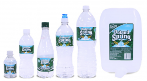 The Convenience of Bottled Water Delivery….. the Refreshing Feeling of being Hydrated