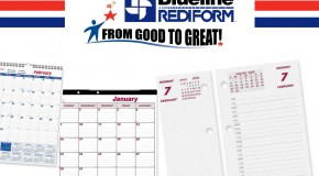 Go from Good to Great with Rediform!