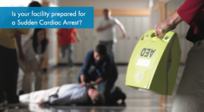 You're at School. The kid next to you suddenly collapses. How do you help an unconscious person?